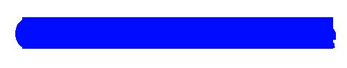 gopro_logo_PNG20